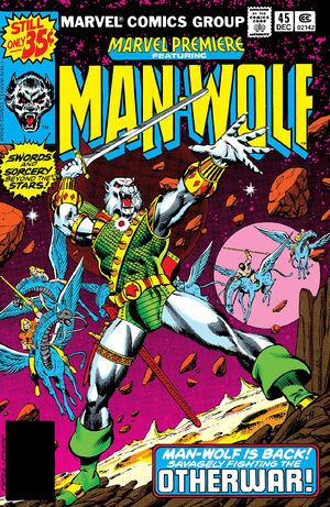 Marvel Premiere Vol 1 45.jpg