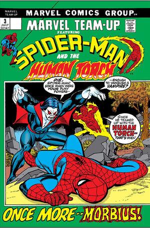 Marvel Team-Up Vol 1 3.jpg