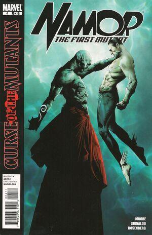 Namor The First Mutant Vol 1 4.jpg