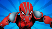 Peter Parker (Earth-91119) from Marvel Super Hero Squad Online 0001.png
