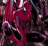 Spider-Skrull