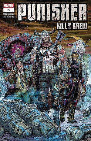 Punisher Kill Krew Vol 1 5.jpg