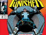 Punisher Vol 2 48