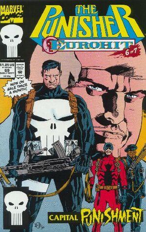 Punisher Vol 2 69.jpg