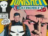Punisher Vol 2 69