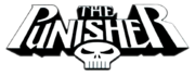 Punisher Vol 7 Logo.png