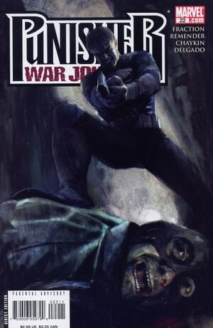 Punisher War Journal Vol 2 22.jpg