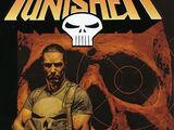 Punisher: Welcome Back, Frank Vol 1 1