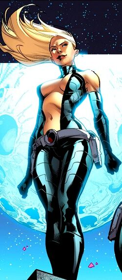 Regan Wyngarde (Earth-616) from Amazing X-Men Vol 2 13 002.jpg