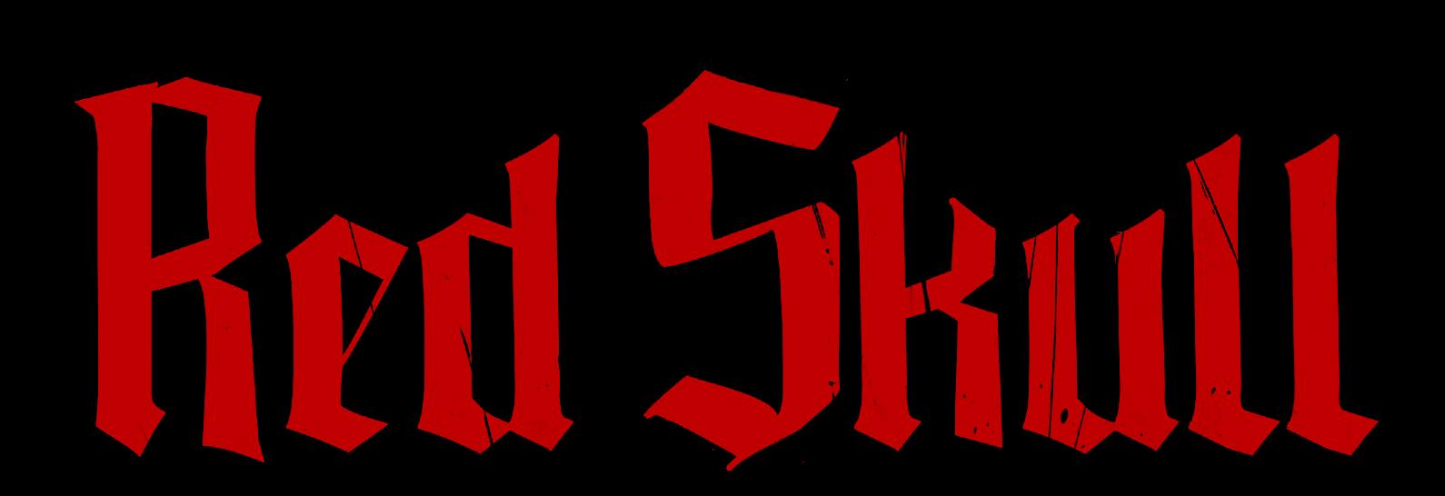Red Skull Vol 2