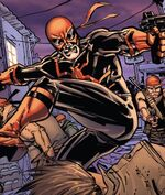 Roderick Kingsley (Earth-616) from Amazing Spider-Man Vol 1 691 001.jpg