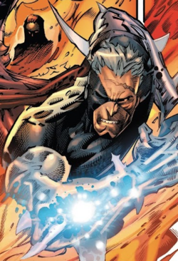 Silver Scythe (Earth-616) from Black Order Vol 1 2 001.png