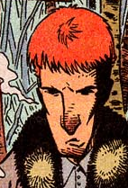 Simmons (Canada) (Earth-616) from Marvel Fanfare Vol 2 2 001.png