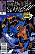 Spectacular Spider-Man Vol 1 154