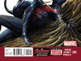 Spider-Man 2099 Vol 2 12