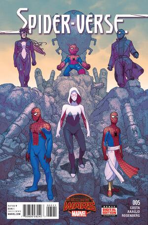 Spider-Verse Vol 2 5.jpg
