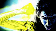 Spider-Woman Motion Comic Episode 1 1