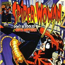 Spider-Woman Vol 3 14.jpg