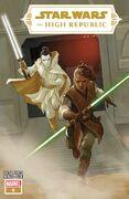 Star Wars The High Republic Vol 1 8