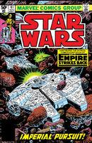 Star Wars Vol 1 41