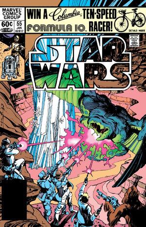 Star_Wars_Vol_1_55.jpg