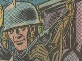 Stefan von Hargin (Earth-616)