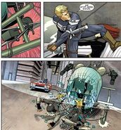Steven Rogers (Earth-616) from Secret Avengers Vol 1 16 0001