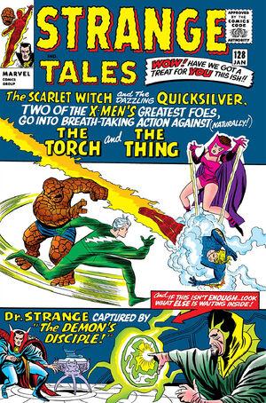 Strange Tales Vol 1 128.jpg