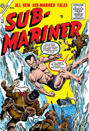 Sub-Mariner Comics Vol 1 41.jpg