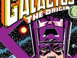 Super-Villain Classics Vol 1 1