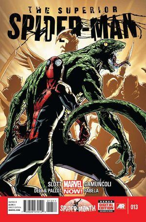 Superior Spider-Man Vol 1 13.jpg