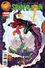 Superior Spider-Man Vol 1 28 Marquez Variant