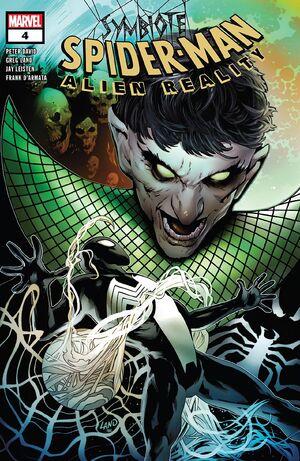 Symbiote Spider-Man Alien Reality Vol 1 4.jpg