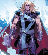 Thor Odinson (Earth-616) from Thor Vol 6 3 001