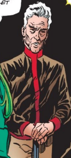 Tobias Messenger (Earth-616) from X-Men the Hidden Years Vol 1 18.png