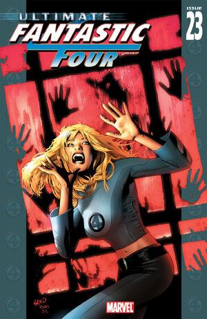 Ultimate Fantastic Four Vol 1 23.jpg