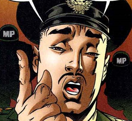 Ulysses R. Chapman (Earth-616) from Captain America Vol 3 8 001.png