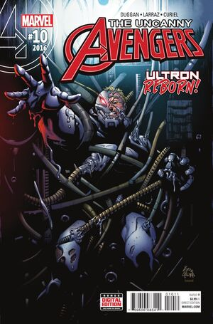 Uncanny Avengers Vol 3 10.jpg