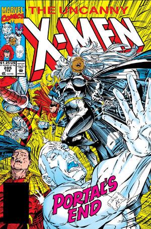 Uncanny X-Men Vol 1 285.jpg