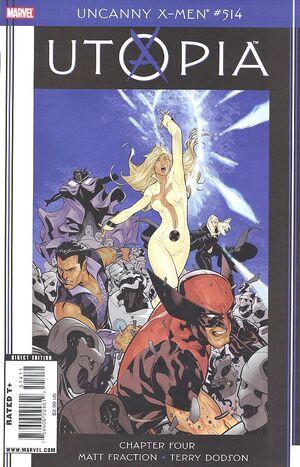 Uncanny X-Men Vol 1 514.jpg