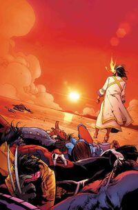 Uncanny X-Men Vol 5 10 Textless.jpg