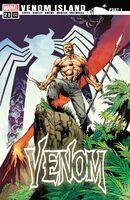 Venom Vol 4 21