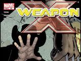 Weapon X Vol 2 22