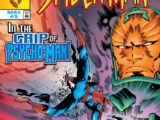 Webspinners: Tales of Spider-Man Vol 1 5