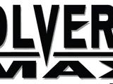 Wolverine MAX Vol 1