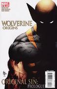 Wolverine Origins Vol 1 28