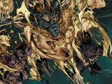 Ex-Men (Earth-10011)