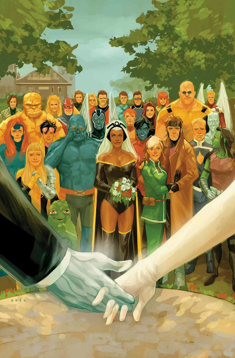 X-Men Gold Vol 2 30 Textless.jpg