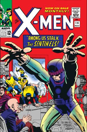 X-Men Vol 1 14.jpg