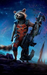89P13 (Earth-199999) from Guardians of the Galaxy (film) 0005.jpg